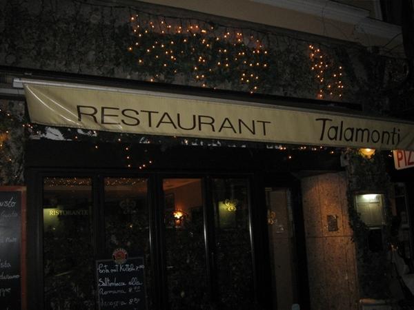 イタリアンレストラン.JPG