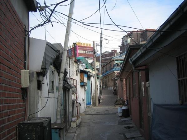韓国の通り.jpg
