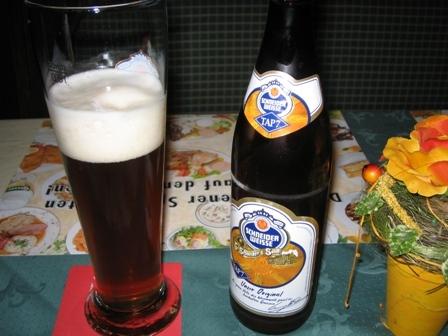 ウィーンのビール.jpg
