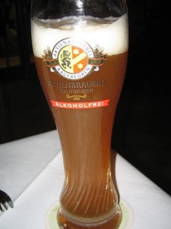 ミュンヘン ビール.jpg