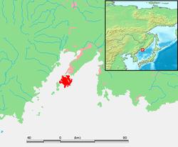 Roesski-Vladivostok.png